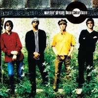 Ocean Colour Scene - Marchin Already