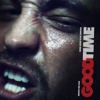 Oneohtrix Point Never - Good Time (OST) WARP
