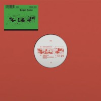 Parquet Courts - Wide Awake remixes