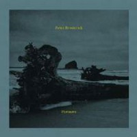 Peter Broderick - Partners (ERASED TAPES)