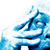 Porcupine Tree - In absentia (WHITE VINYL)