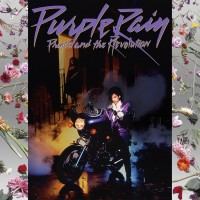 Prince & The Revolution - Purple Rain (Remastered)
