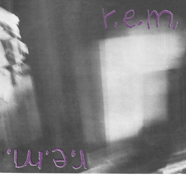 R.E.M. - In Time: The Best Of R.E.M.