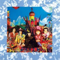 The Rolling Stones - The Satanic Majesties Request-50th Anniversary