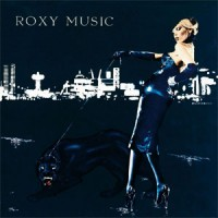 Roxy Music - For your pleasure (HALF SPEED REMASTER)