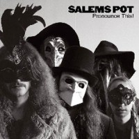 Salems Pot - Pronounce This!