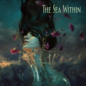 The Sea Within - The Sea Within (2LP)