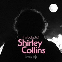 Various Artists - The Ballad of Shirley Collins (PINK VINYL)