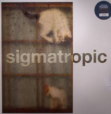 Sigmatropic - Every Soul is a boat