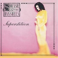 Siouxsie & The Banshees - Superstition (2LP)