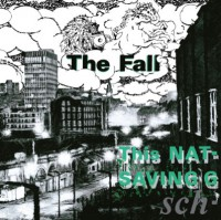 The Fall - This Nations saving grace