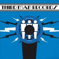 This is the Kit - Live at Third Man Records
