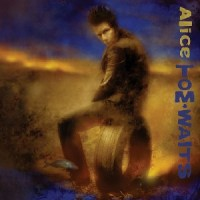 Tom Waits - Alice (2LP)