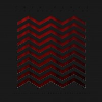 Angelo Badalamenti - Twin Peaks:Fire Walk with me