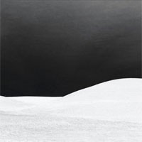 White Hills - H-P1 (DELUXE)