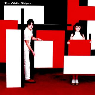 The White Stripes - Lord,send me an Angel