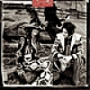 The White Stripes - Icky Thump (2LP)