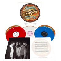 Small Faces - Ogdens Nut Flake (3LP)